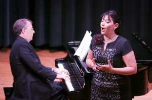 3-23-2014-Vocal-Competition-0254-1